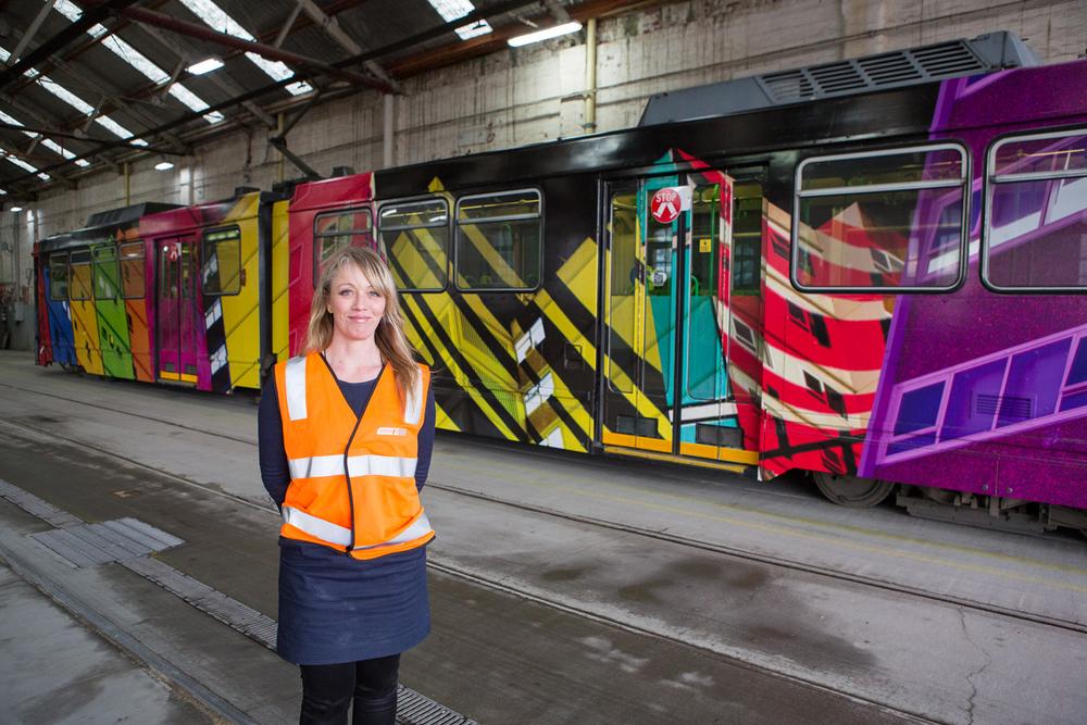 Amanda-Morgan-Art-Tram-2015.8.jpg