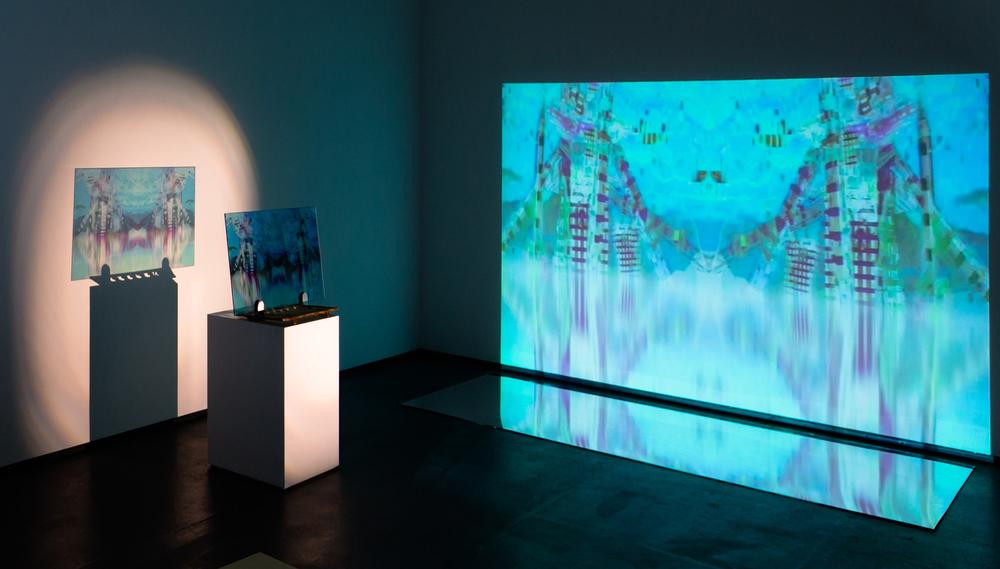 Amanda+morgan+projection+FC.jpg