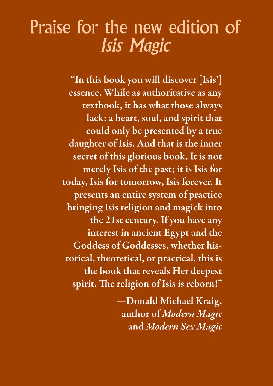 Donald-Michael-Kraig-reviews-Isis-Magic