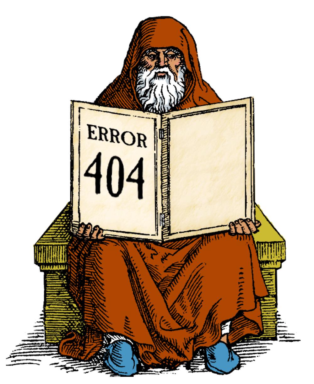404_Trismegistos_v1.jpg