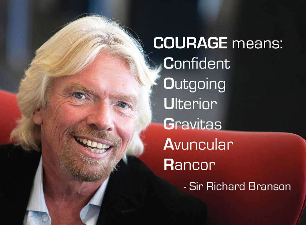 Sir-Richard-Branson.jpg