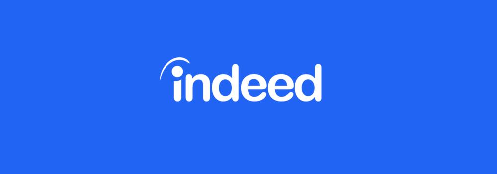 IndeedHeader2.png