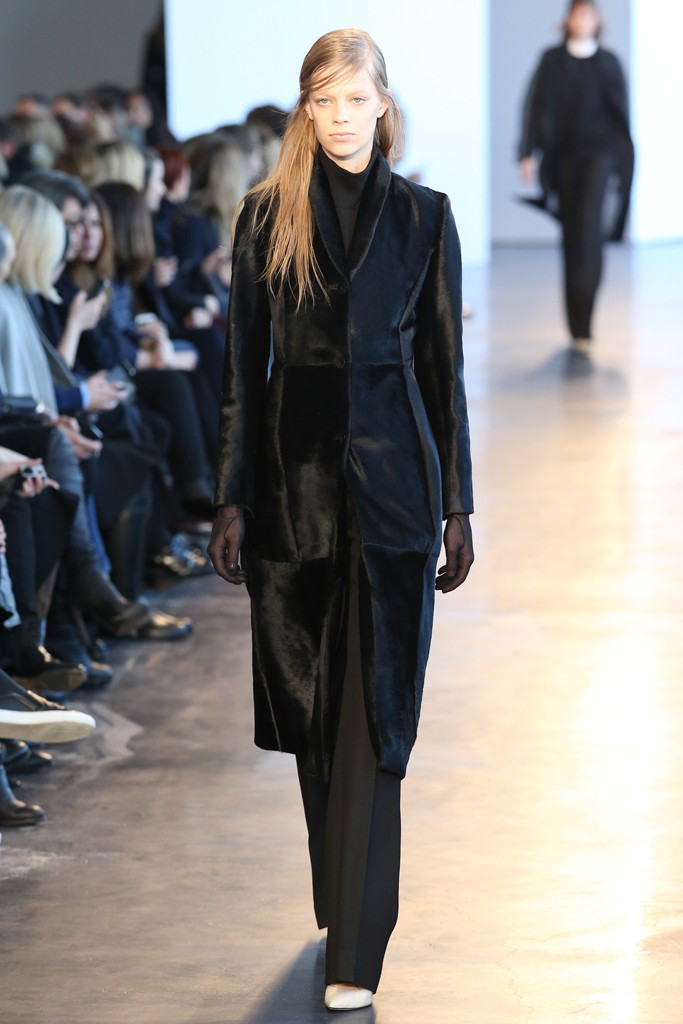 theyskens-theory04.jpg