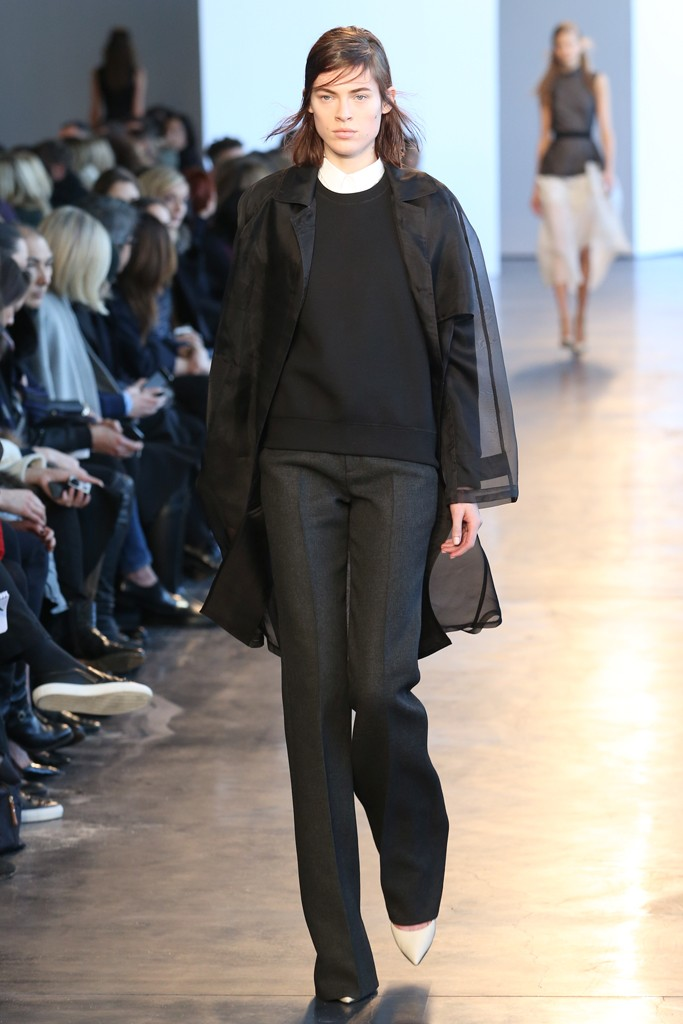 theyskens-theory05.jpg