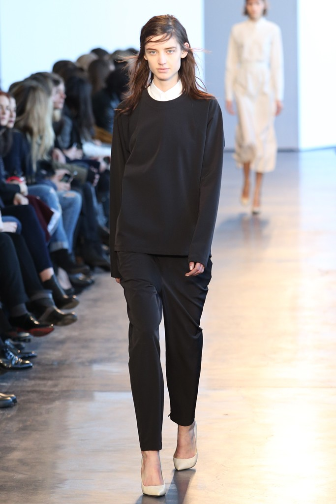 theyskens-theory07.jpg