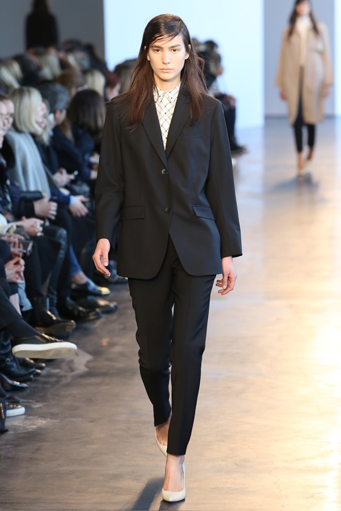 theyskens-theory10.jpg