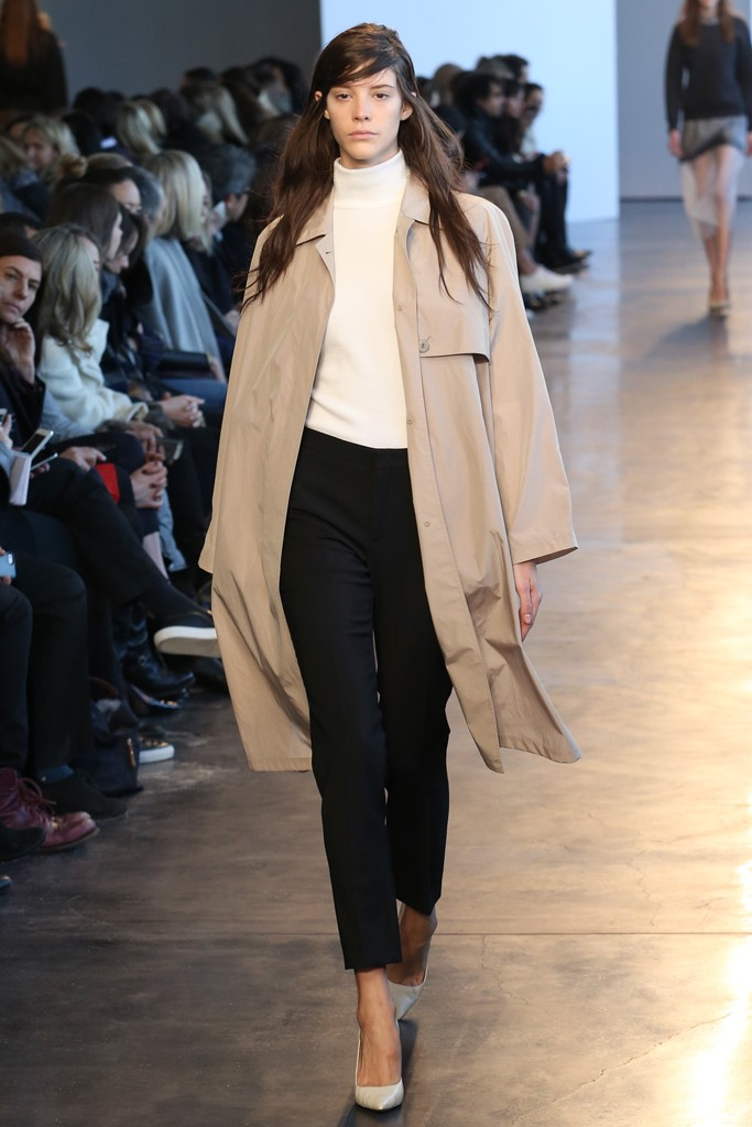 theyskens-theory11.jpg