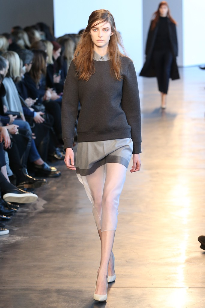 theyskens-theory12.jpg