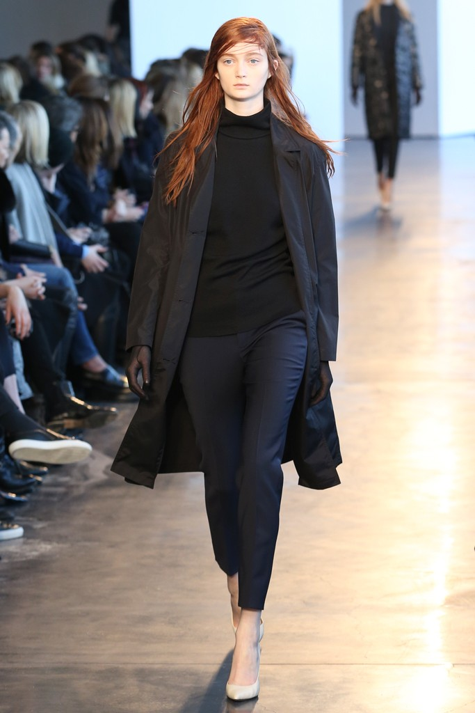 theyskens-theory13.jpg
