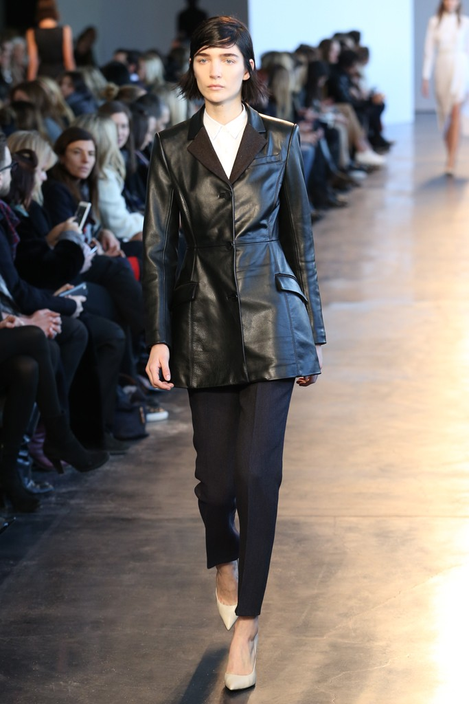 theyskens-theory20.jpg