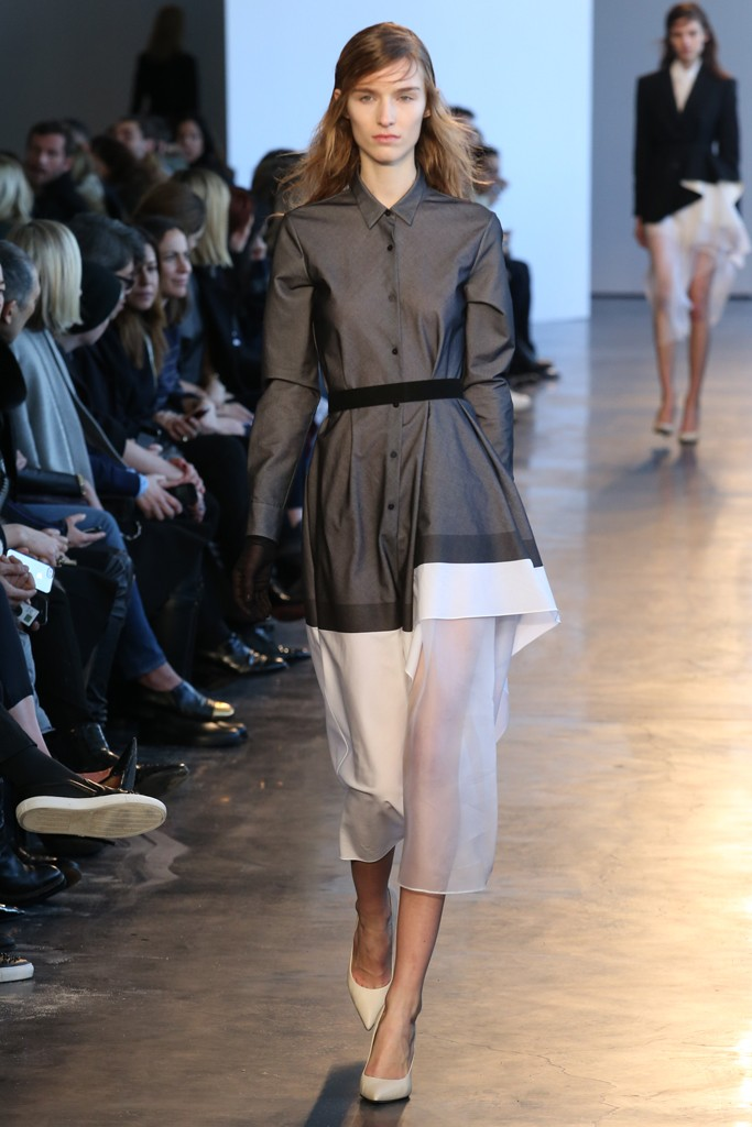theyskens-theory25.jpg