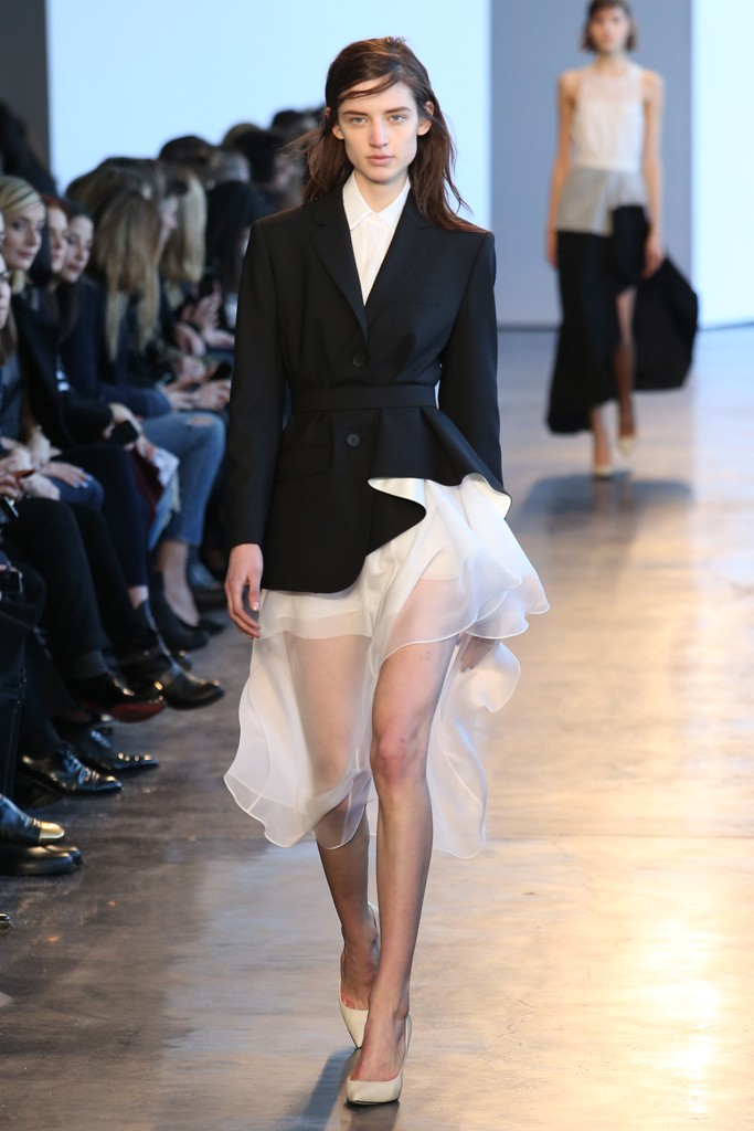 theyskens-theory26.jpg