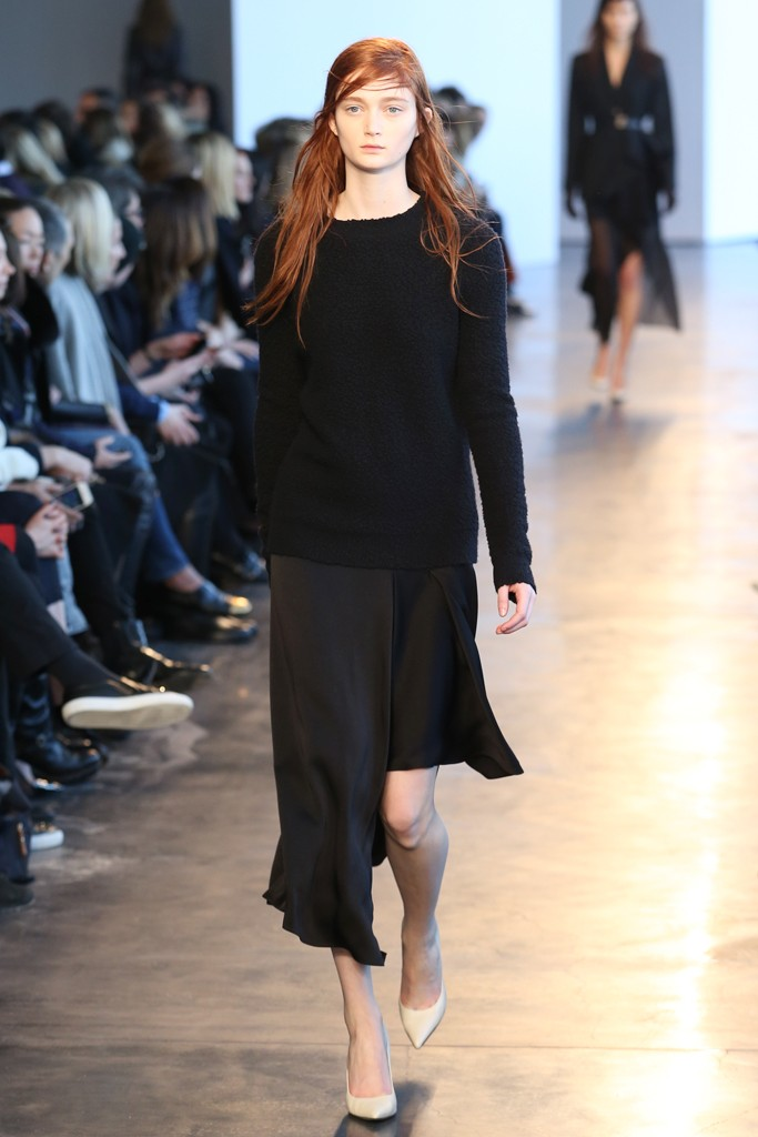 theyskens-theory28.jpg