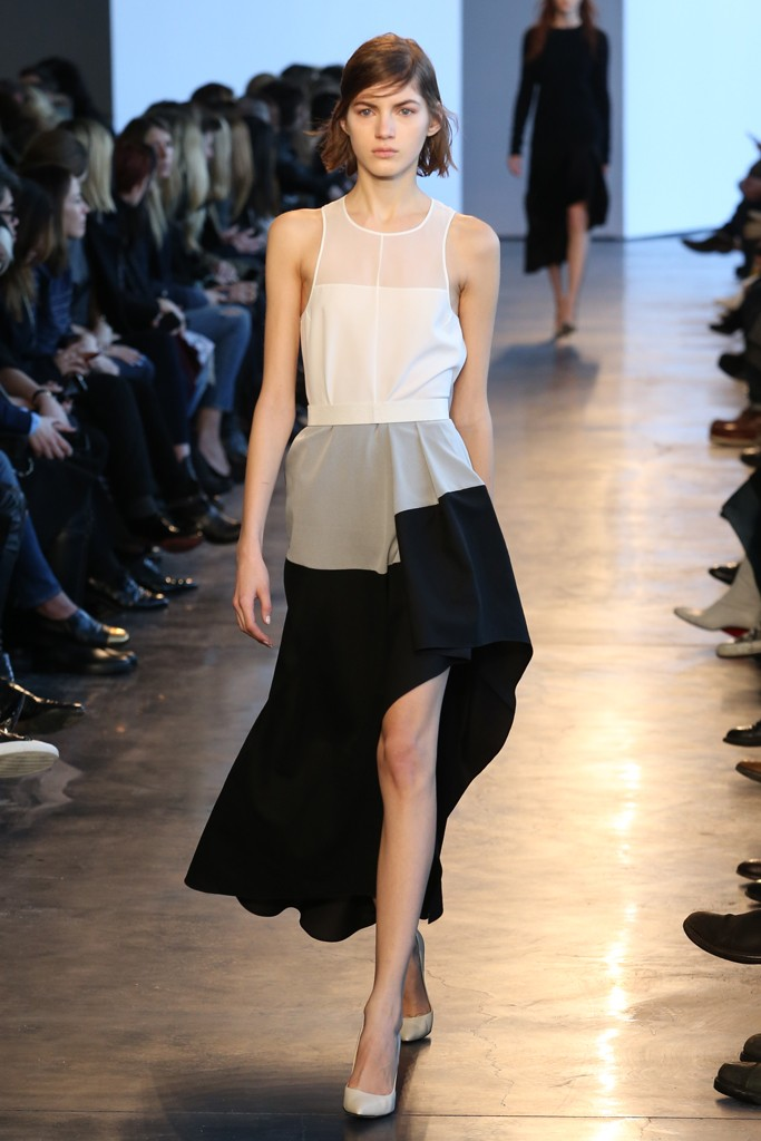 theyskens-theory27.jpg