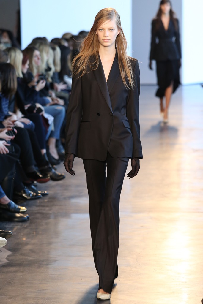 theyskens-theory30.jpg