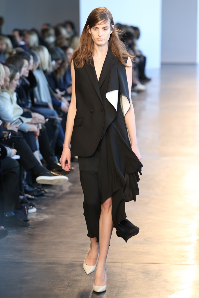 theyskens-theory32.jpg