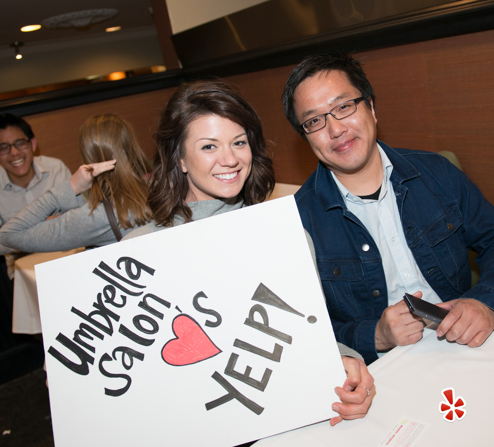 2015-02-23 YELP_EVENT_BURLINGAME_FINALS-5726.jpg