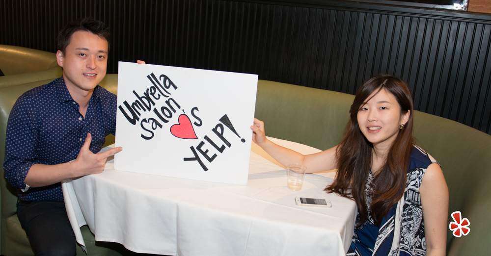 2015-02-23 YELP_EVENT_BURLINGAME_FINALS-5744.jpg