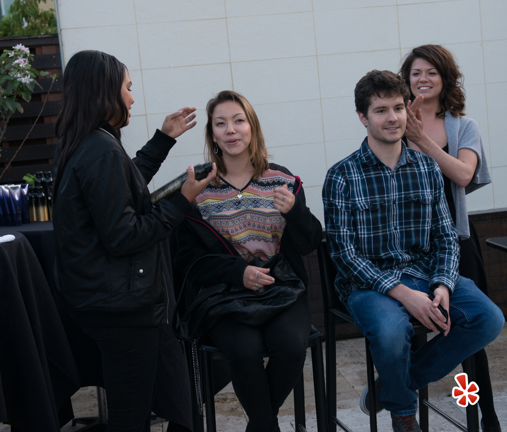 2015-02-23 YELP_EVENT_BURLINGAME_FINALS-5675.jpg