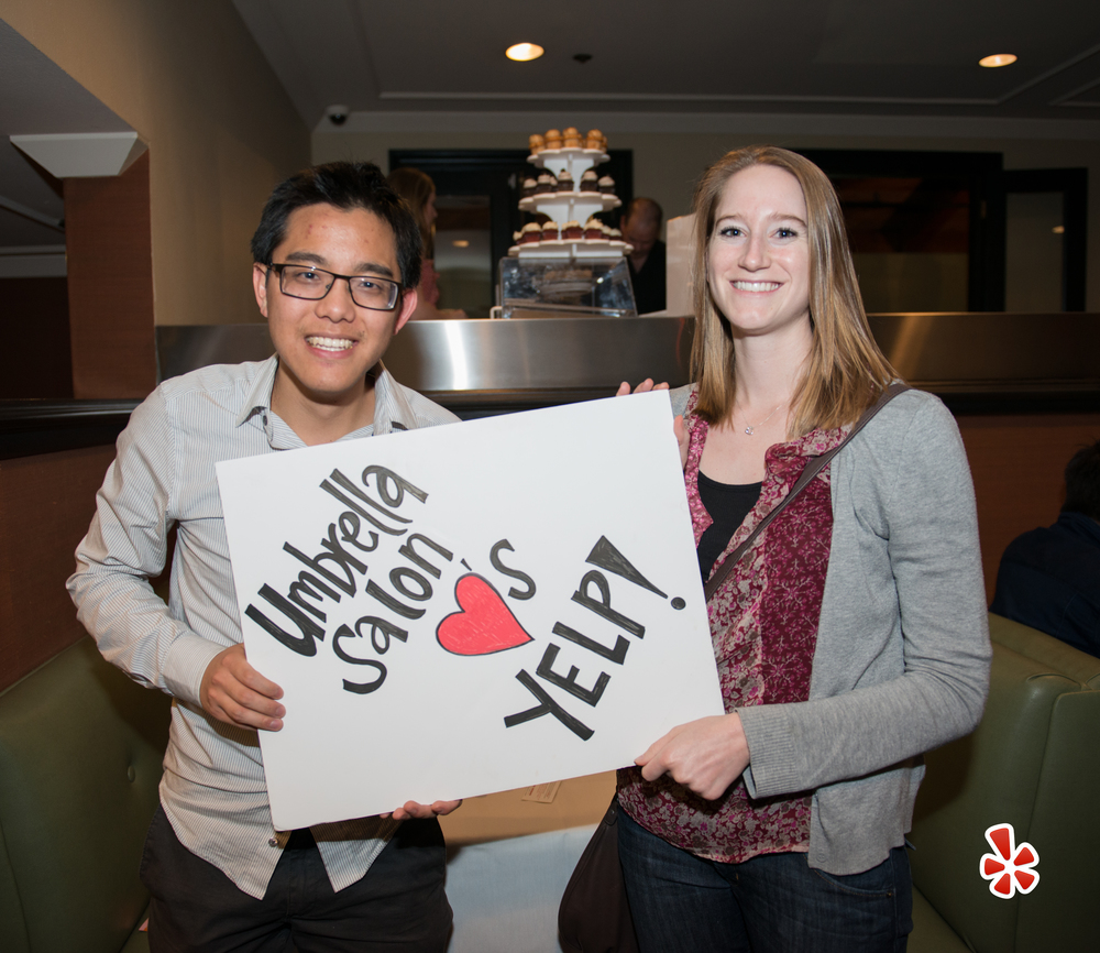 2015-02-23 YELP_EVENT_BURLINGAME_FINALS-5725.jpg