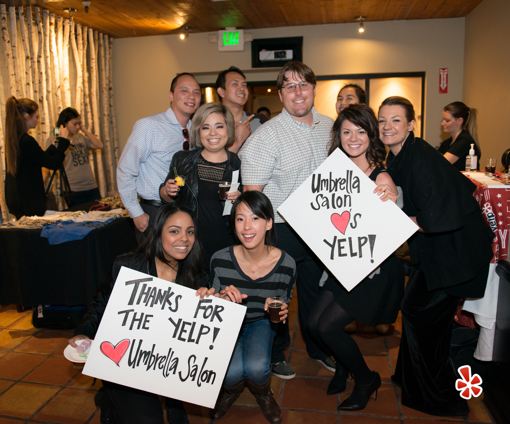 2015-02-23 YELP_EVENT_BURLINGAME_FINALS-5709.jpg