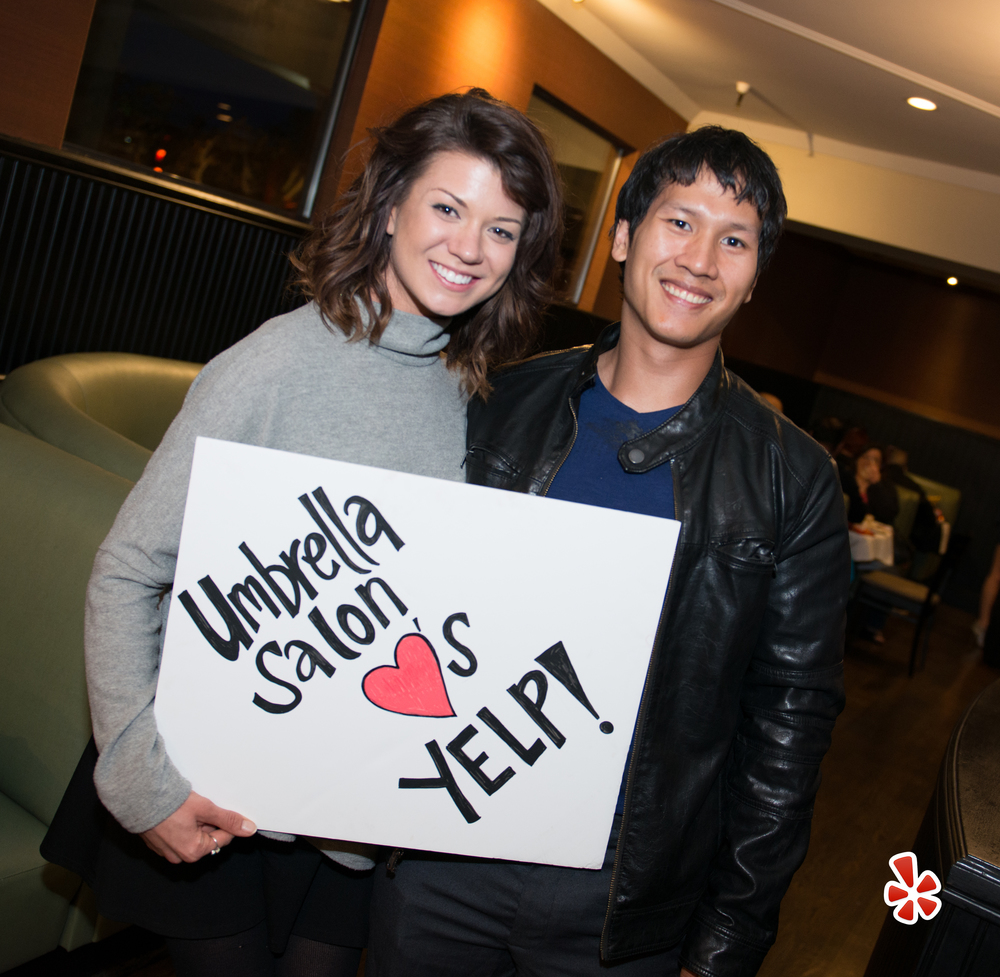 2015-02-23 YELP_EVENT_BURLINGAME_FINALS-5743.jpg
