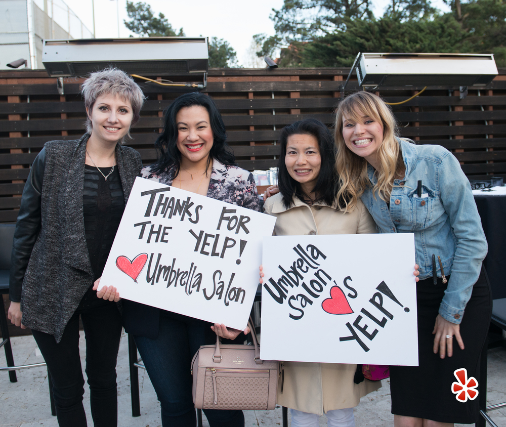 2015-02-23 YELP_EVENT_BURLINGAME_FINALS-5674.jpg