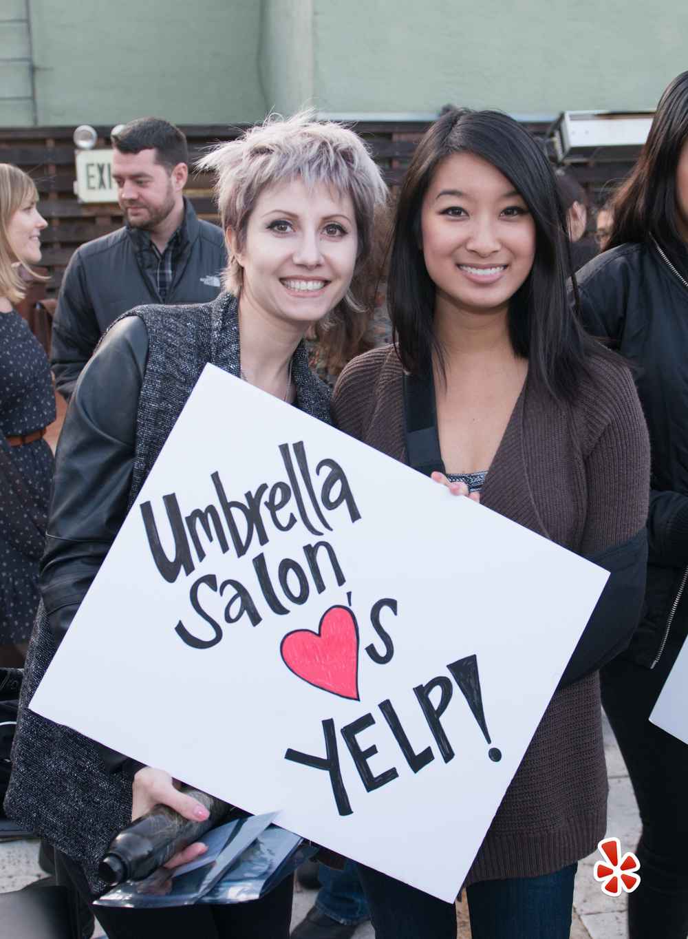 2015-02-23 YELP_EVENT_BURLINGAME_FINALS-5671.jpg