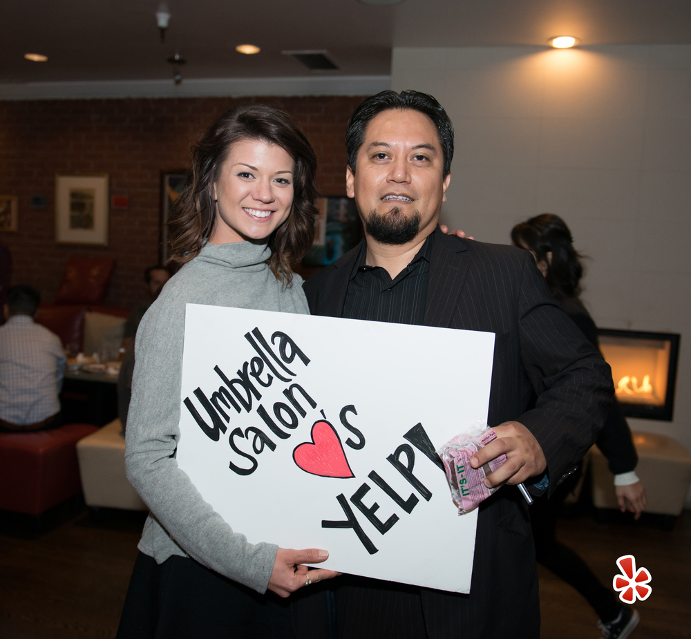 2015-02-23 YELP_EVENT_BURLINGAME_FINALS-5721.jpg