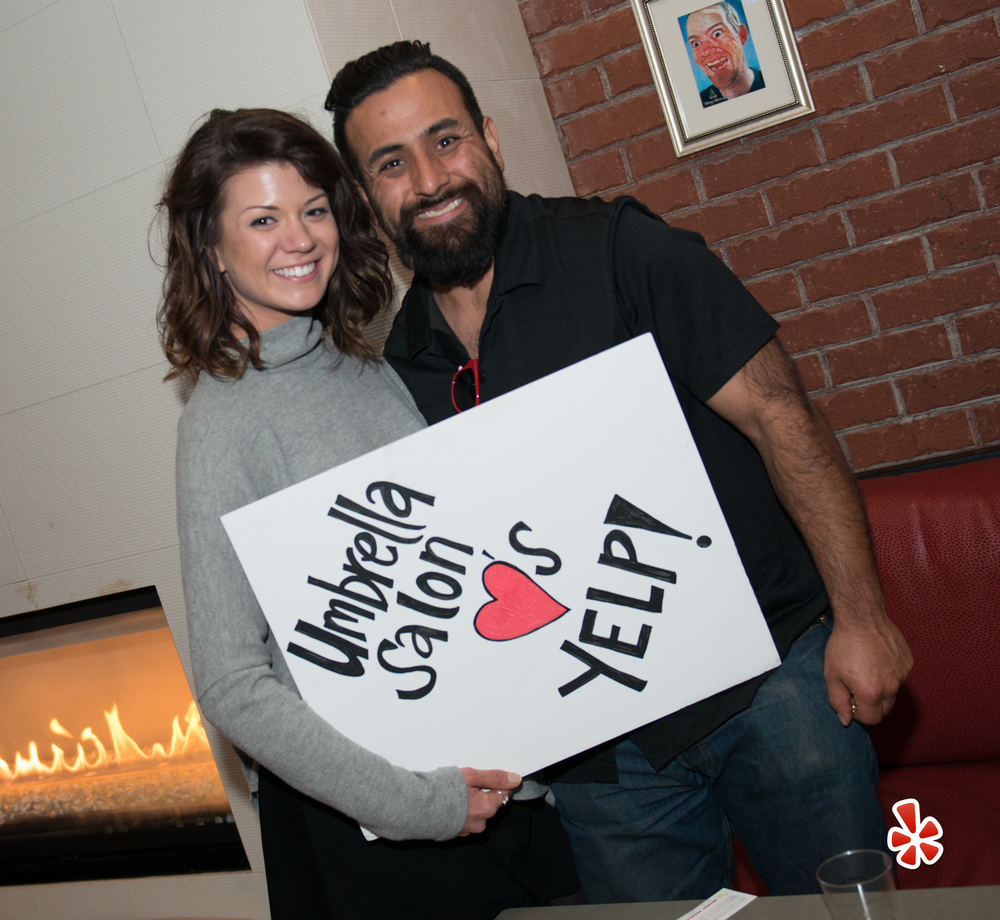 2015-02-23 YELP_EVENT_BURLINGAME_FINALS-5759.jpg