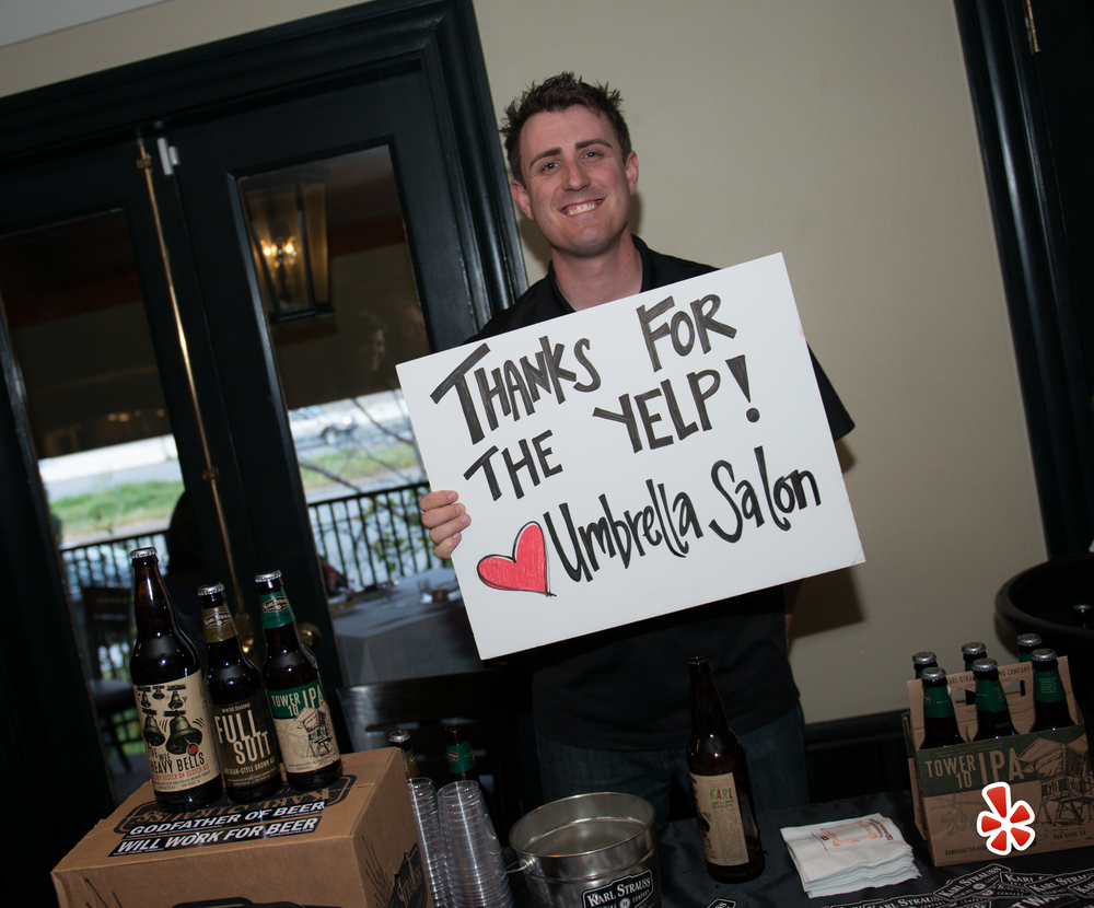 2015-02-23 YELP_EVENT_BURLINGAME_FINALS-5683.jpg
