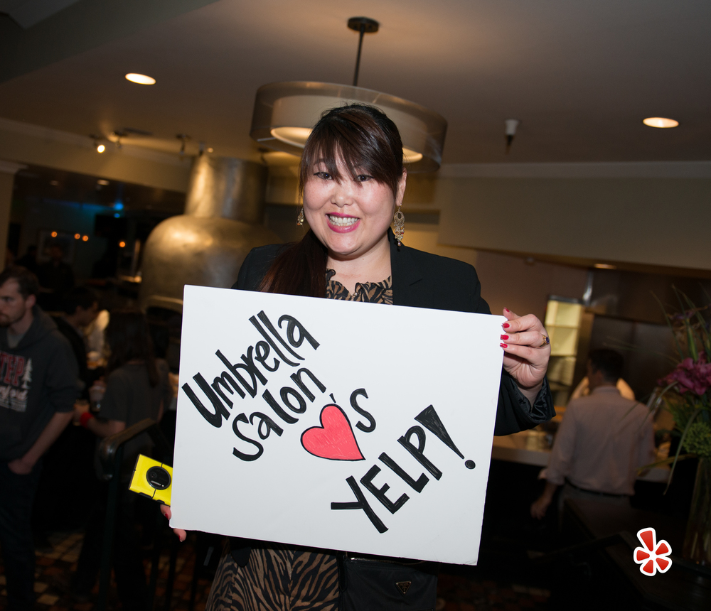 2015-02-23 YELP_EVENT_BURLINGAME_FINALS-5681.jpg