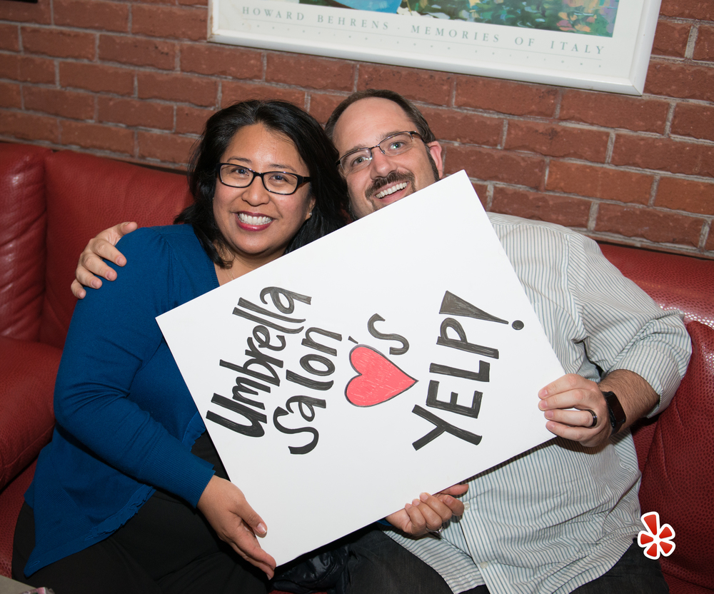 2015-02-23 YELP_EVENT_BURLINGAME_FINALS-5753.jpg