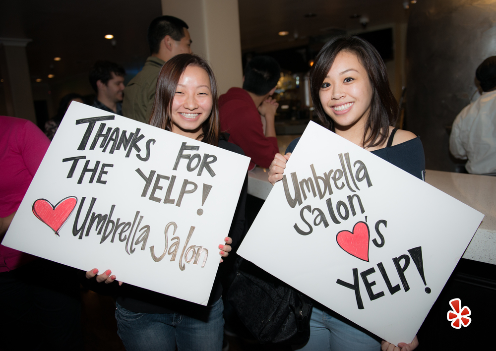 2015-02-23 YELP_EVENT_BURLINGAME_FINALS-5680.jpg