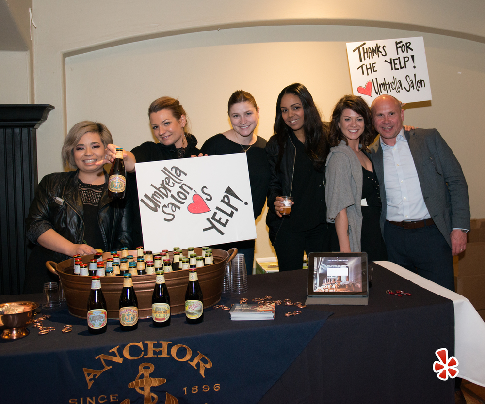 2015-02-23 YELP_EVENT_BURLINGAME_FINALS-5716.jpg