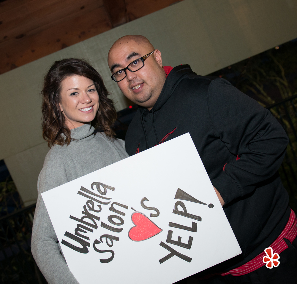 2015-02-23 YELP_EVENT_BURLINGAME_FINALS-5730.jpg