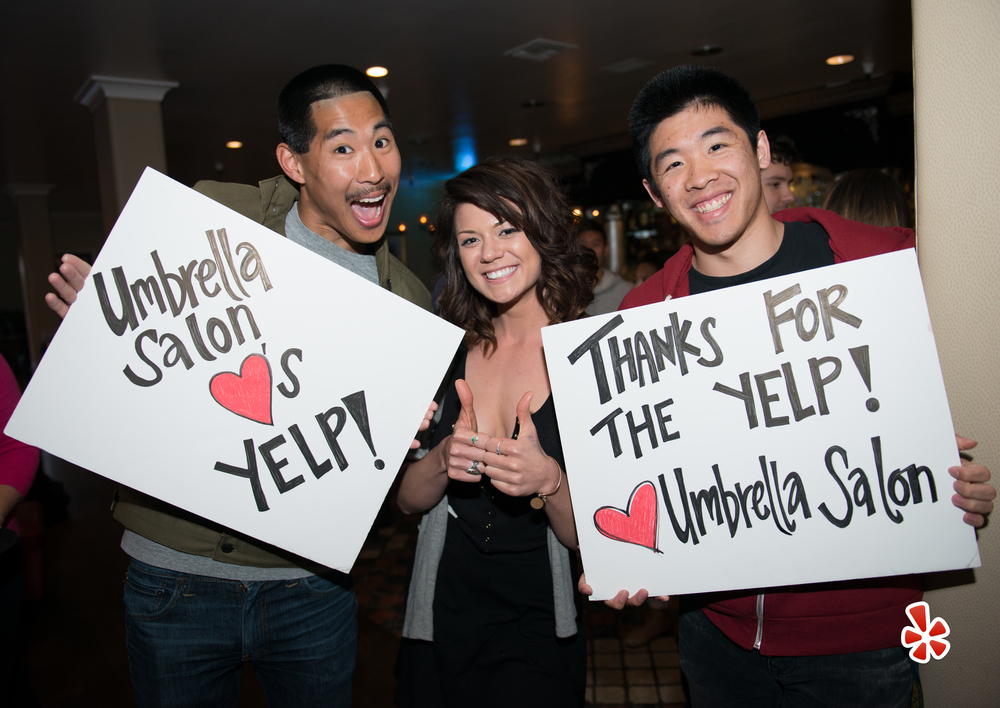 2015-02-23 YELP_EVENT_BURLINGAME_FINALS-5679.jpg