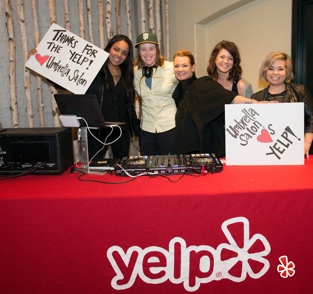2015-02-23 YELP_EVENT_BURLINGAME_FINALS-5713.jpg