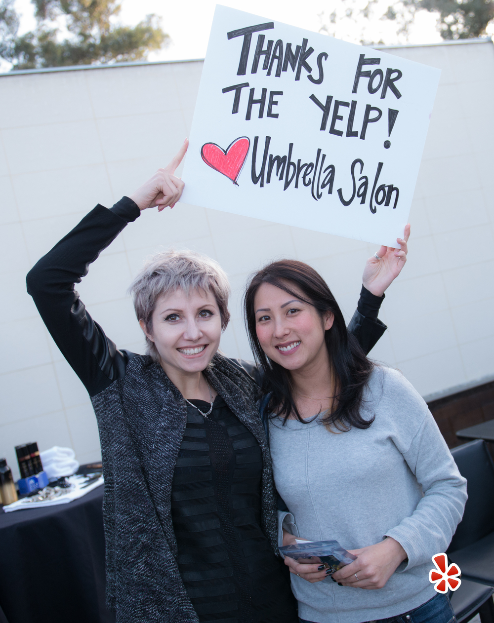 2015-02-23 YELP_EVENT_BURLINGAME_FINALS-5662.jpg