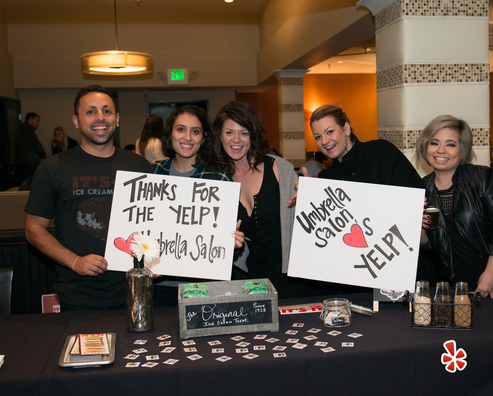 2015-02-23 YELP_EVENT_BURLINGAME_FINALS-5692.jpg