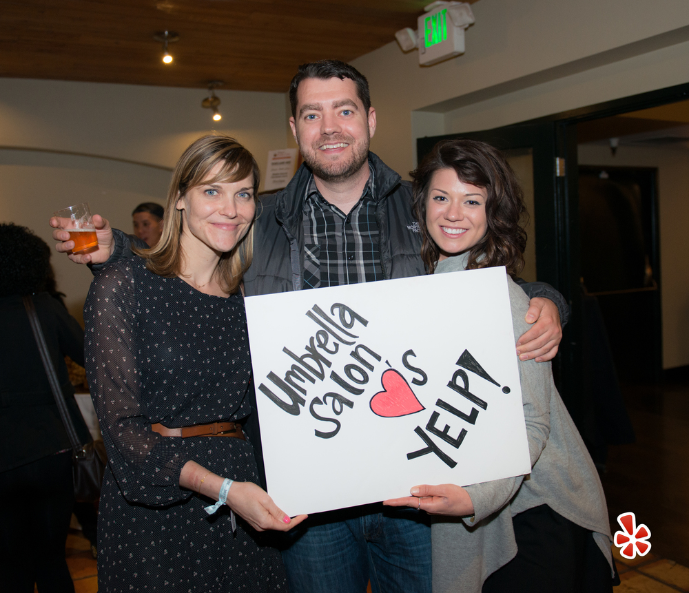 2015-02-23 YELP_EVENT_BURLINGAME_FINALS-5747.jpg