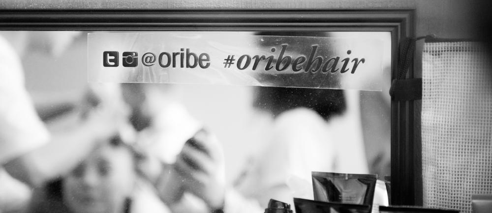 2015-05-31 ORIBE_ONTHEROAD_SF_BACKSTAGE-1664.jpg