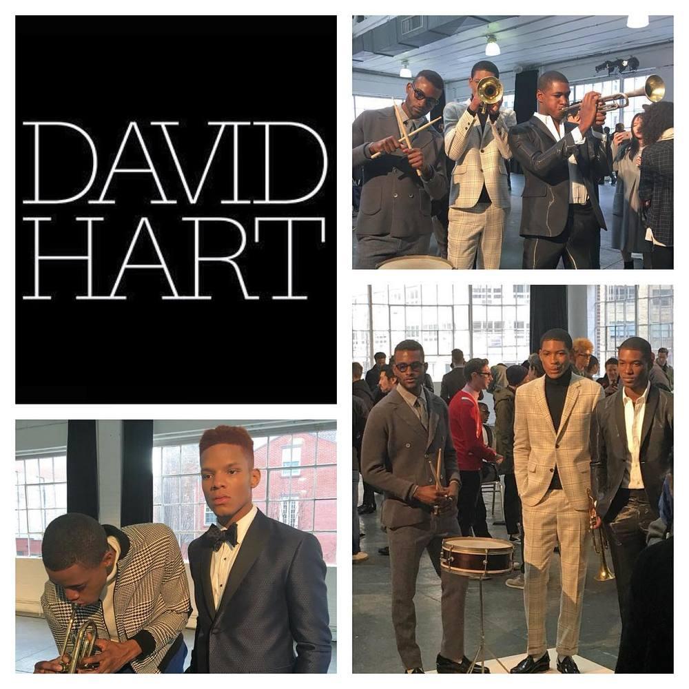 DAVID HART8.jpg