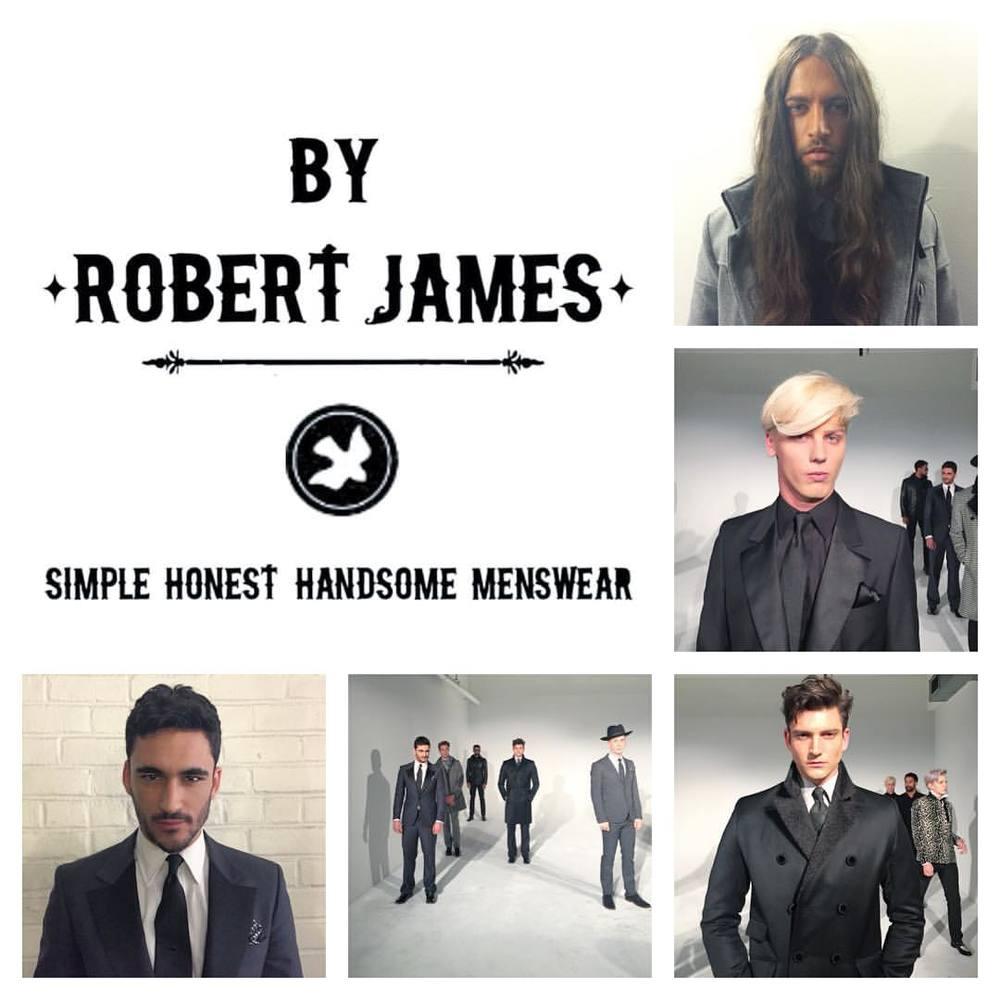 ROBERT JAMES1.jpg