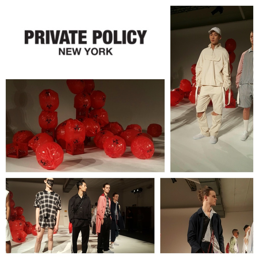 PRIVATE POLICY SS17_3.JPG