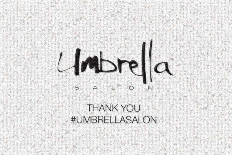 UMBRELLASALON 2016 MOSAIC SMALL.png