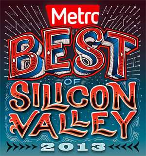 metro-best-of-silicon-valley-2013_cover-art.jpg