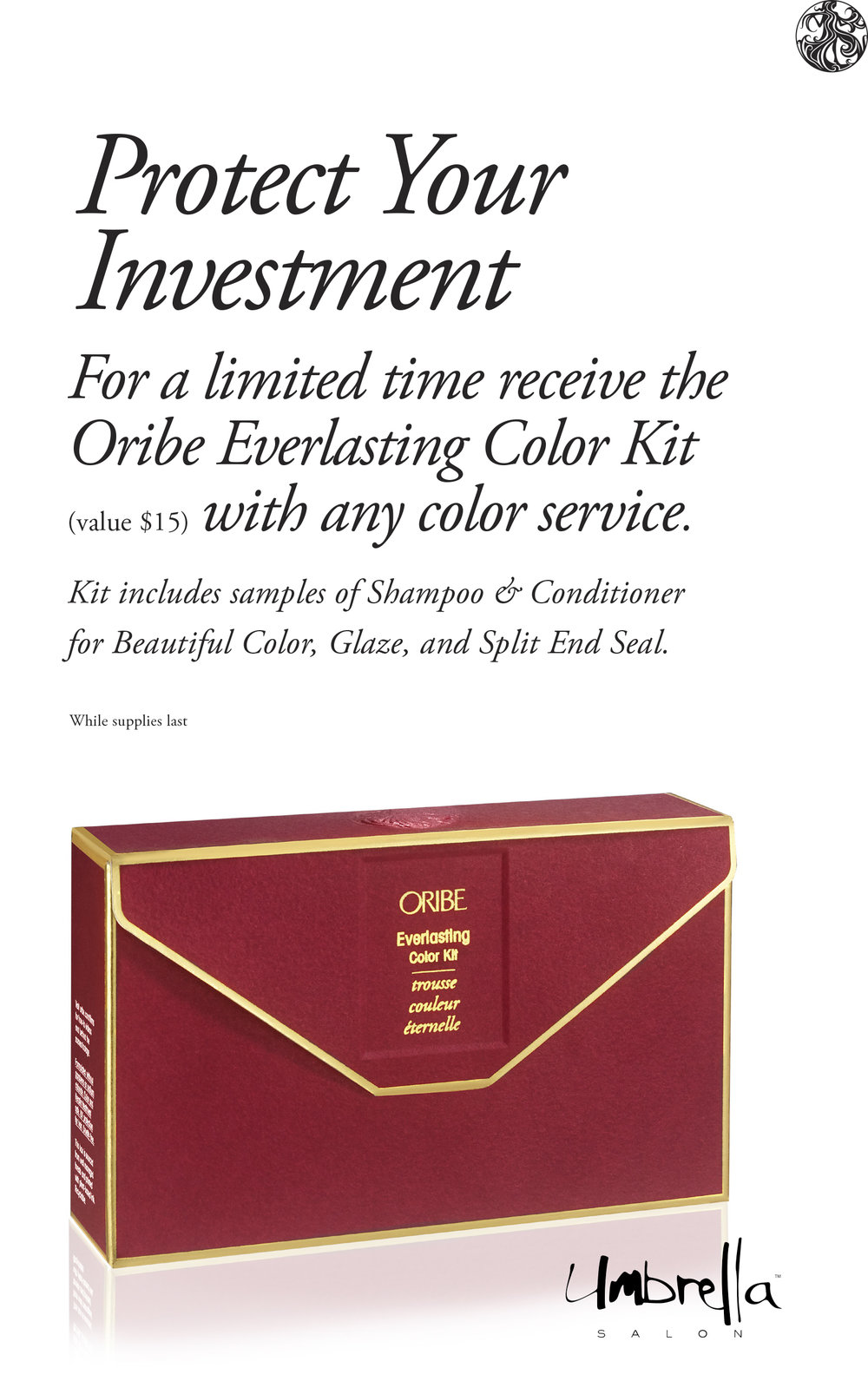 Everlasting Color Kit POP_UMBRELLASALON.jpg