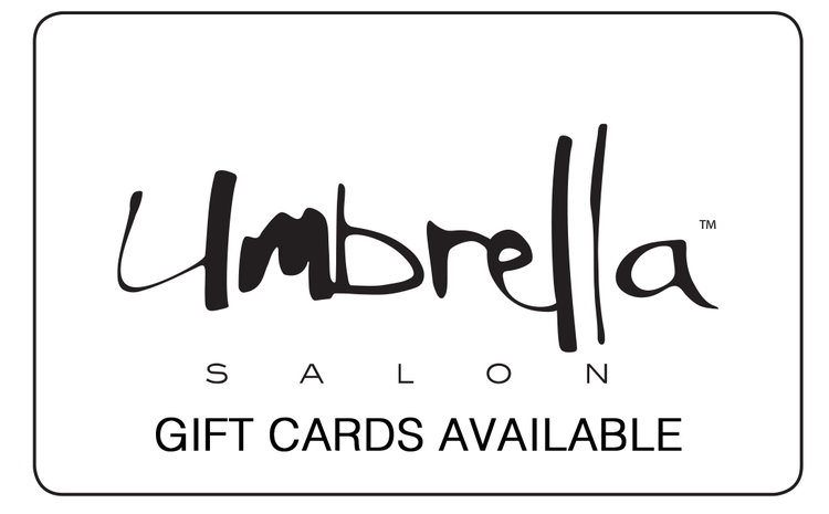 UMBRELLA+SALON+GIFT+CARD+ONLINE_edited-1.jpg