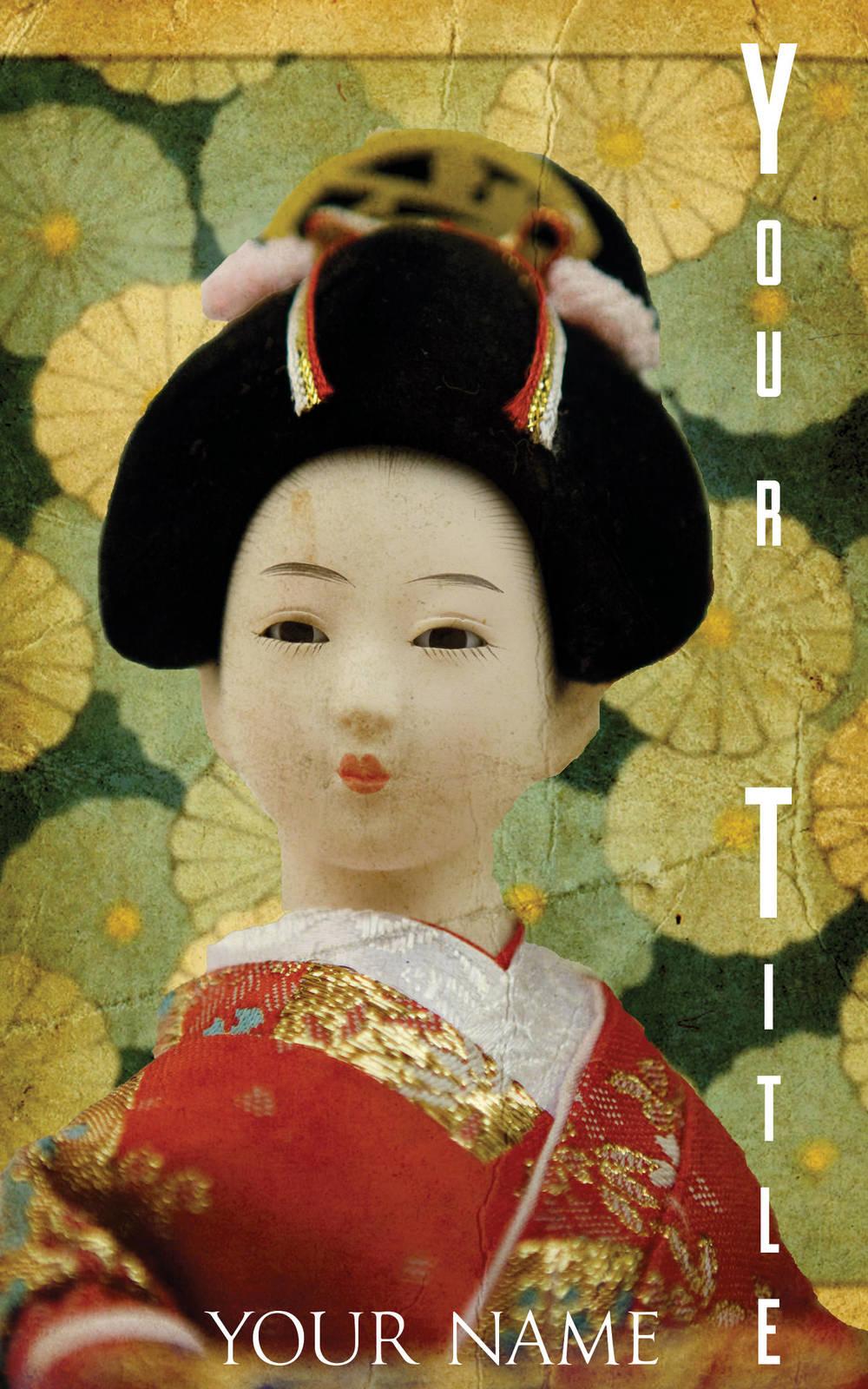 japanese doll.jpg